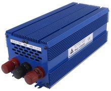 Conversor 12V -> 24V 54A 1000W