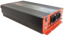 Conversor ONDA PURA 24V -> 220V 2500W - ProFTC