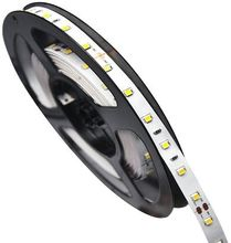 Fita 300 LEDs SMD5050 IP20 Branco Frio 6000K 12V (14,4W) - 5 mts
