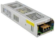 Fonte Alimentação Comutada 24VDC 250W 10A CLOSED FRAME - ProFTC