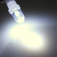 Lâmpada LED 12V cor branca para Automóvel