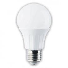 Lampada LED E27 220V 7W Branco Frio 6000K 560Lm