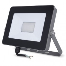 Projector LED IP65 Branco Frio 6000K 30W