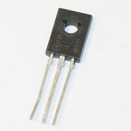 Transistor MJE350