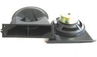 Altifalante HI-FI Full Range 8Ohm 30W c/ Difusor