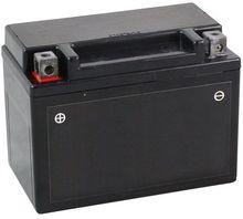 Bateria Gel p/ Mota 12V 10Ah