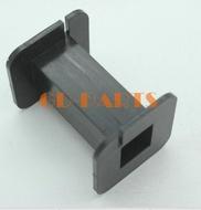 Carretel para bobine quadrada 32X32X40 milimetros