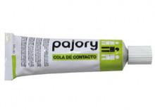 Cola de contacto para altifalantes (suspensões e aranhas) 50 ml