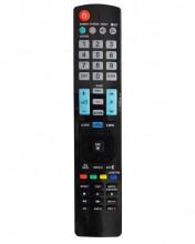 Comando inteligente de substituição para LG TV Smart TV