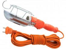 Gambiarra Clássica p/ Lâmpada e27 com Interruptor