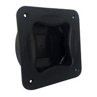 Pega Plástica resistente para coluna 156x156mm