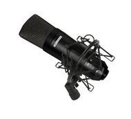 Suporte Anti-vibração para Microfone Estúdio