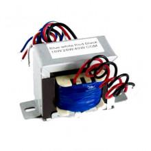 Transformador de Linha 100V 40W