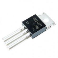 Transistor Mosfet IRFB4227PBF IRFB4227 FB4227