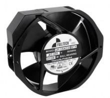 Ventilador 172x150x38mm 220V 37W 2750 RPM