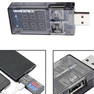 Voltímetro amperímetro para PC