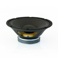"Woofer 12"" / 300 mm 220W RMS 4Ω - Master Audio"