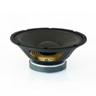 "Woofer 12"" / 300mm 440W 4Ω - Master Audio"