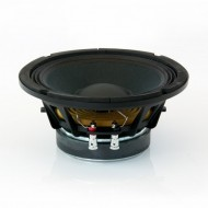"Woofer 8"" / 200mm 120W RMS 8Ω - Master Audio"