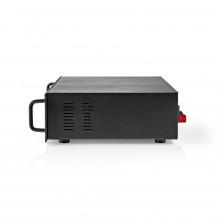 Amplificador de Potencia | 480 W