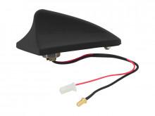Antena de carro Tubarão - FMD320