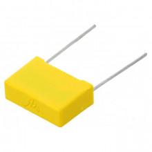Condensador Polipropileno 680nF 275V X2