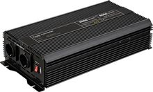 Conversor 12V -> 220V 3000W USB - GOOBAY