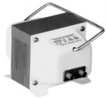Conversor 230<->110V 500W (500VA)