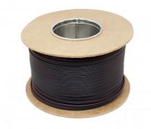 Fio para coluna 2x 0,75mm cobre (metro)