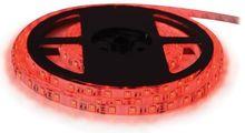 Fita 300 LEDs SMD 3528 Flexivel Vermelho 12V - 5 mts