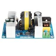 Fonte de alimentação (módulo) 36V 6 Amperes