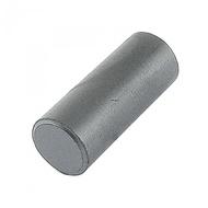 Núcleo Ferrite cilindrico para bobina 10 x 25 mm