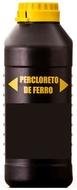 Percloreto de Ferro Líquido 40% - 1 Litro
