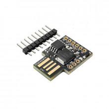Placa ATTINY85 Digispark Kickstarter Para Arduino