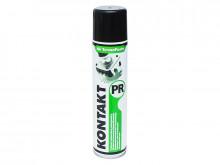 Spray Kontakt PR 300ml AG com óleo - especial potenciómetros 300 ml