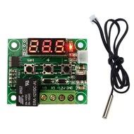Termostato electrónico controle de temperatura