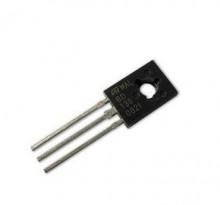TransistorBD131