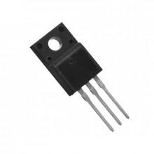 Transistor 20n60 -TO220