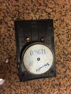 Tweeter HP-520 137x87mm 100W 8 OHM para JBL