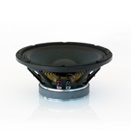 "Woofer 10"" / 250mm 150W RMS 8Ω - Master Audio"