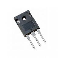 40N60A4 Transistor Potência