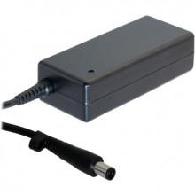 Alimentador 19V 4.7A 90W p/ portátil HP (5.5 x 2,5 mm)