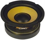 """Altifalante Hi-Fi 8"""" / 20cm 500w 8Ω"""