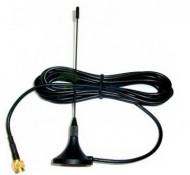 Antena Omnidirecional GSM Magnetica