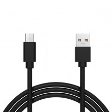 Cabo USB para USB-C 2.0 - 1 metro BLOW