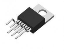 Circuito Integrado STV9379 S = STV9379A