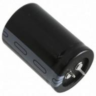 Condensador eletrolitico 6800 uF 63V