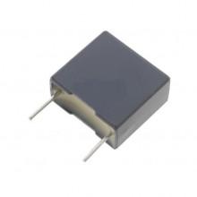 Condensador Polipropileno 15nF 275V X2