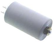 Condernsador de Arranque 12.0uf / 450 v + terra