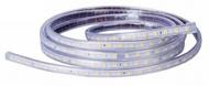 FITA LED 220V IP65 BRANCO FRIO 6000K 900LM (METRO)